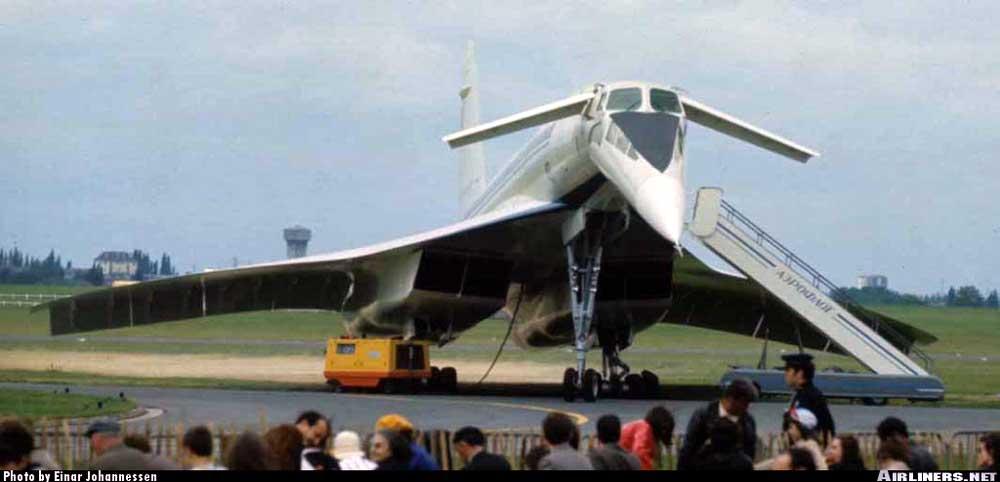 с двигателями НК-144 (Ср=2