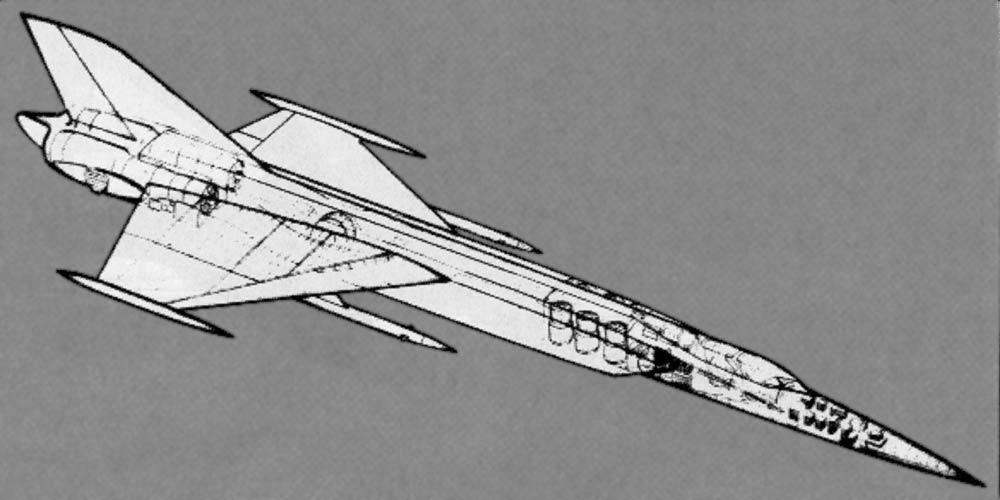 yak33.jpg