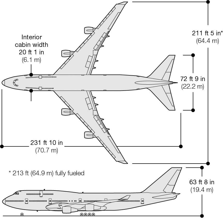 У этого самолёта добавлены вертикальные законцовки на крылья.  Кабина экипажа была усовершенствована... отсюда.