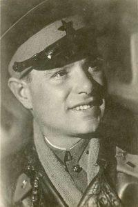 Н.А.Сопоцько