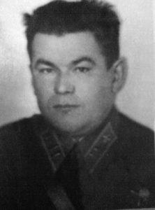 Т.К.Чигарев