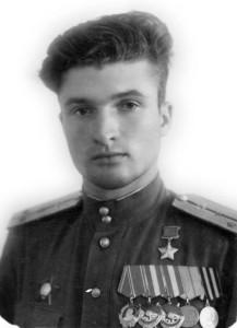 В.Д.Луценко