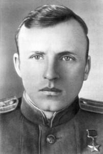 И.Ф.Якубов