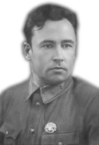В.А.Зайцев