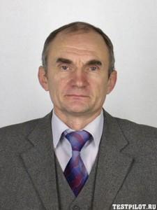 А.Б.Иванов