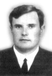 В.Н.Аверьянов