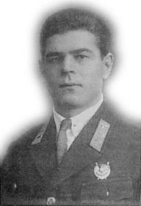В.Б.Иншаков