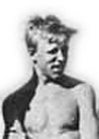 В.М.Ефимов
