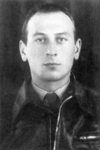 В.П.Резниченко