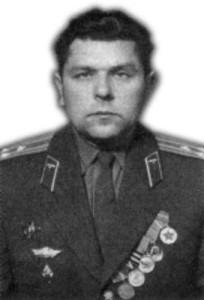 И.И.Марков