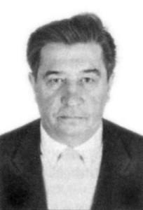 А.М.Кулик