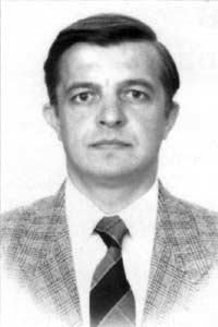 Евгений Полуянов